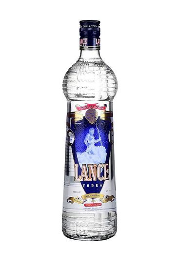 Picture of Lance Vodka 1 LTR