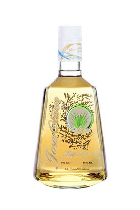 Picture of Tequila Jose Oliver Gold  750 ML.