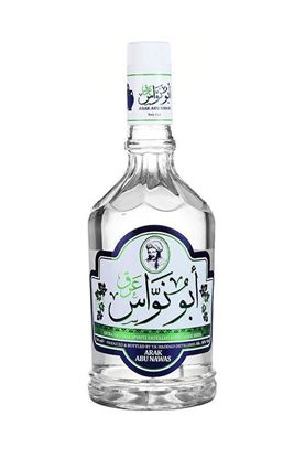 Picture of عرق أبو نواس  750 مل