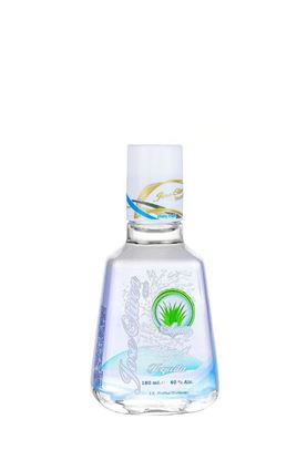 Picture of Tequila Jose Oliver white 180 ML.