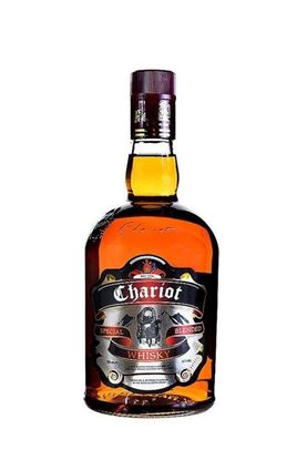 Picture of Chariot Whisky 750 Ml.